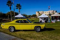 Concours in the Hills 2015 - February 07, 2015091650