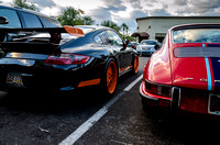 Feb. 2014 Scottsdale Motorsport Gathering #16 - Forged Photography