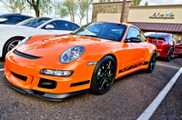 Feb. 2014 Scottsdale Motorsport Gathering #40 - Forged Photography