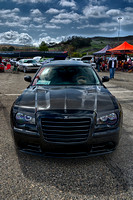 CarolZombified's Heisenberg Chrysler 300C #4 - Forged Photography