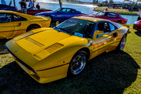 Concours in the Hills 2015 - February 07, 2015092344