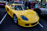 Feb. 2014 Scottsdale Motorsport Gathering #31 - Forged Photography