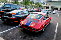 Feb. 2014 Scottsdale Motorsport Gathering #17 - Forged Photography